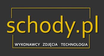 Schody PL - producenci - zdjęcia - technologie