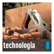 Schody PL technologia produkcji schodów
